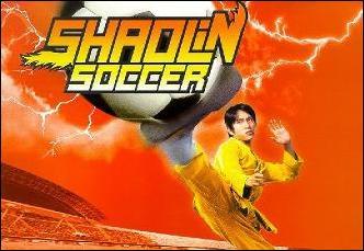 shaolin soccer full movie in hindi hd